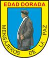 logo Edad Dorada Andalucia