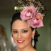 Inés Robles