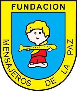 Fundación Mensajeros de la Paz